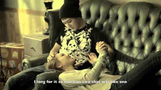 B1A4 - Baby I'm Sorry (Eng Sub)
