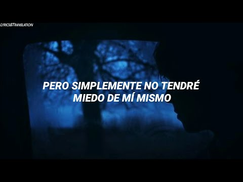 The Chainsmokers & NGHTMRE - Save Yourself // Traducción Al Español ; Sub.