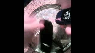 Как сделать повер банк нокиа