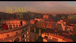 Veritas   The Glory of Rome