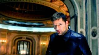 Ricky Martin Feat Wisin Y Yandel Frio Preview