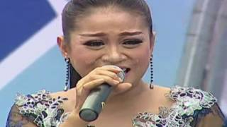 Download Lagu Lilin Herlina
