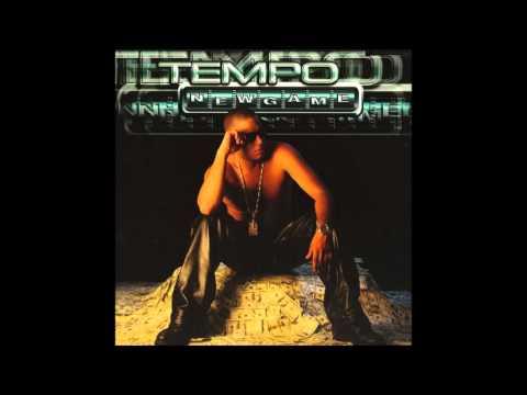 TEMPO - NEW GAME (2000) (Full Album)