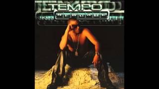 TEMPO - NEW GĄME (2000) (Full Album)