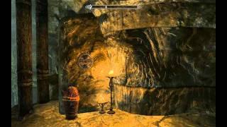 L'intégrale Skyrim - Ep 50 - Playthrough FR HD par Bob Lennon