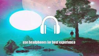 OneRepublic - Counting Stars (Airmow &amp Oddcube Remix) [8D Audio]