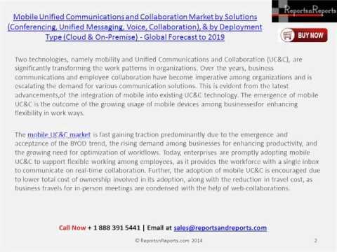 Integrated Marketing Communications Strategy
