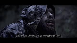 LIL' LIXO - IMORTAL [clipe oficial]