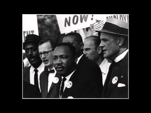 American Civil Rights Movement Part 4