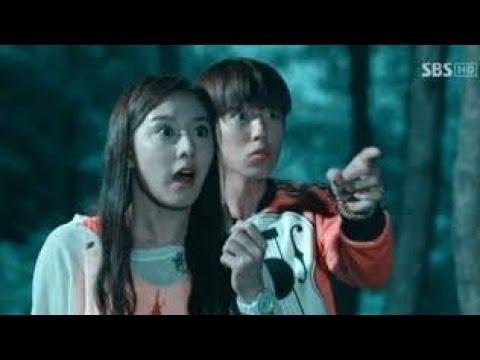 Tujhse door kyun jaunga full song / mai tera. dewana hoon/ tujhse door kyu jaunga/ korean mix/love/
