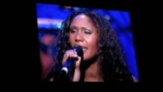 Aisha Morris - I