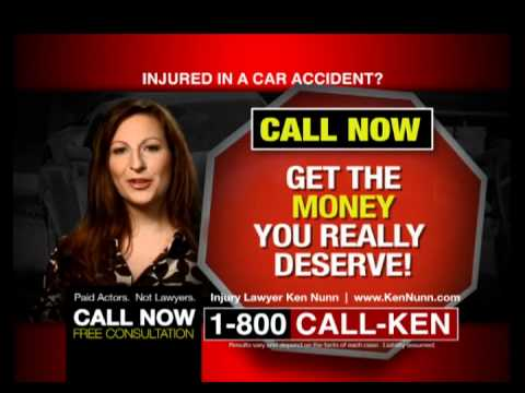 Indiana Auto & Motorcycle Accident Attorney | Stop! Don't Sign!