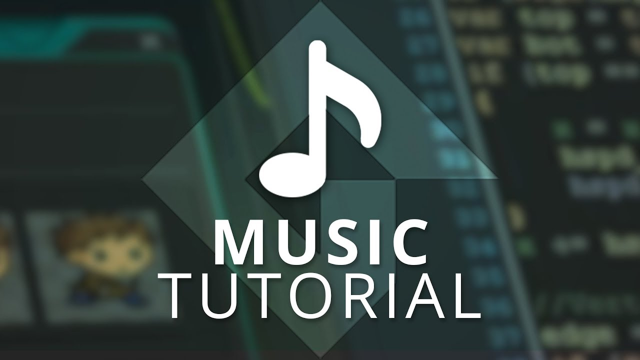 How to make music in super mario maker music making tutorial 2.