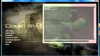 Урок 1. Запись демо в css с использованием wh-detector.(Запись демо в counter strike с ипользованием вх детектора на сервере., 2011-11-07T18:40:48.000Z)