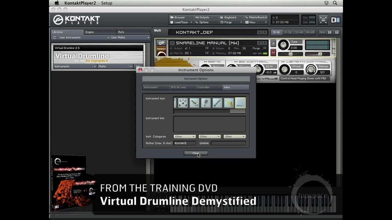 Virtual drumline 2.5 torrent