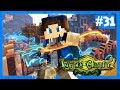 Wynncraft   Ep 31 - I GOT HELP TO DEFEAT THE MUMMY! Wrath Of The Mummy Quest!
