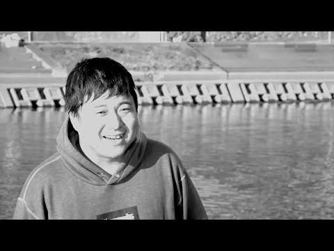 【チャップリンのやつ】文理対抗「無声映画」対決!