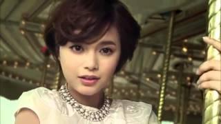 Shiseido Японская...