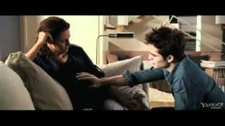 Сумерки 4. Сага. Рассвет: Часть 1 (2011) Трейлер