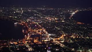 YouTube動画:So in Love - クロード・フィリップ・オーケストラ (途中まで)