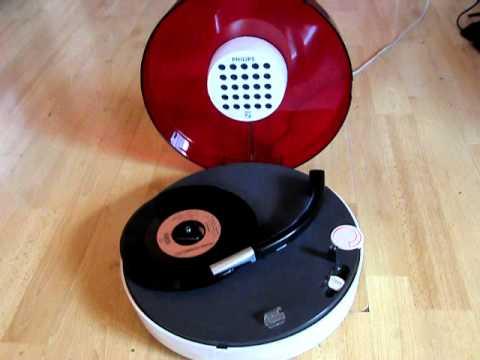 3 septen 2011 tourne disque 569 youtube. Black Bedroom Furniture Sets. Home Design Ideas