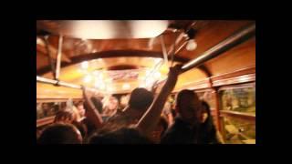 Discotram 17.09.2011 | ...la la how the tram goes on... Thumbnail
