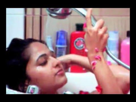 Anushka Bathroom Video Leaked