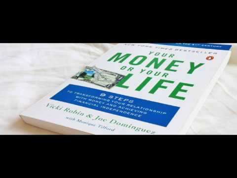 your-money-or-your-life:-9-steps-to-transforming-your-relationship-with-money!