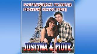 Justyna i Piotr Apres Toi