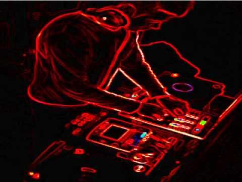 IBITAY  BUDOTS DJ RANNIE