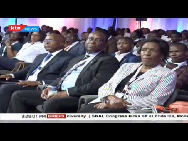 Kenya Revenue Authority to widen tax bracket | Business Today