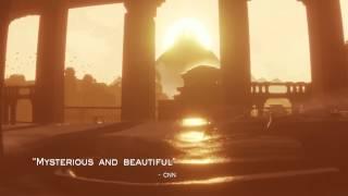 Journey™ Release Date Trailer   PS4