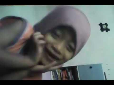 MIMI BIGO LIVE H0T    Panas Gak Kuat Jangan Nonton 7 thumbnail