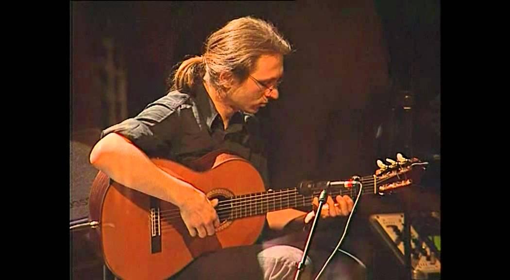 Entre Vues 1999 - Serge Lopez