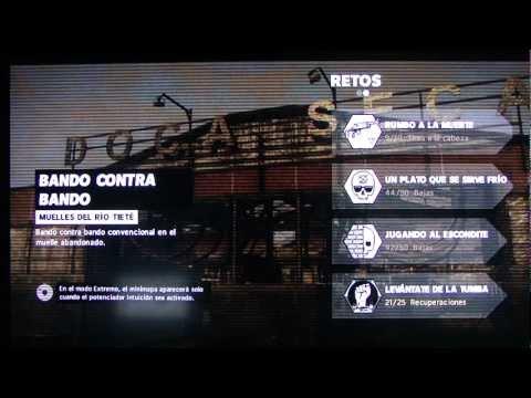 Max Payne 3 - ANALISIS [Joaocarlos27]
