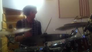 Mutter Overdub Recording
