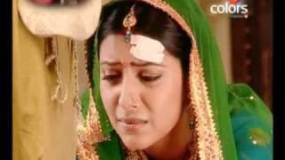 Balika Vadhu - Kacchi Umar Ke Pakke Rishte - November 26 2010 - Part 1/3