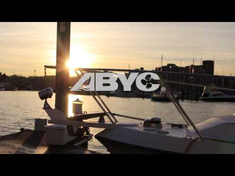 ABYC Technical Training Week 2017