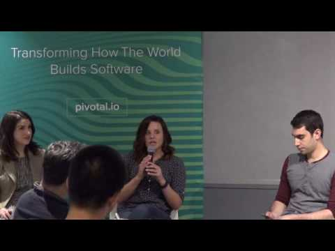 BostInno and VentureFizz Share Tips About How to get Startup Media Coverage