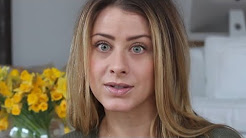 'Hills' Alum Lo Bosworth Gets Candid About Her Struggle With Depression and Anxiety