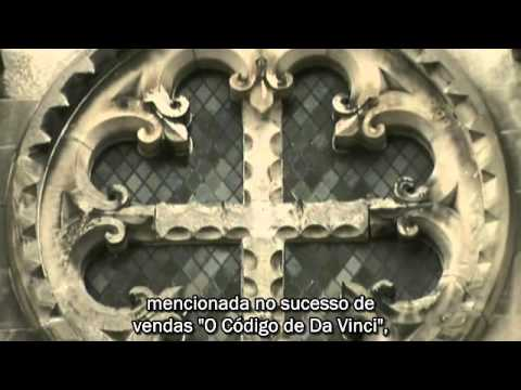 sociedades-secretas---ep.1---a-maçonaria
