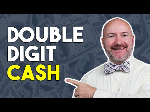 Peer to Peer Lending Investing 💰 My Double-Digit Cash Flow