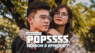 One Music Popssss S05E07