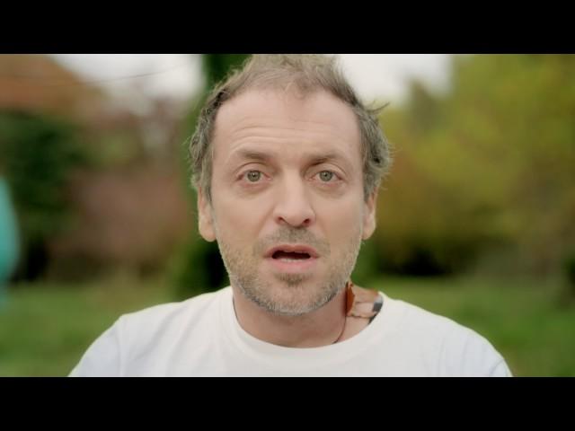 MATHIEU BOOGAERTS -