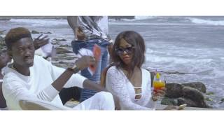 One Lyrical - Thieddo Feat Hakill & Zou Kana (Officiel Video)