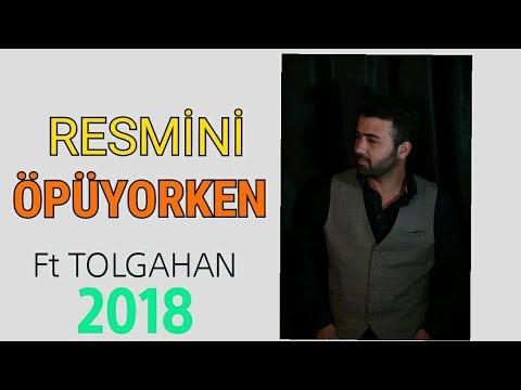 Ouz-Han Ft.Tolgahan - Resmini Öpüyorken (YENİ)