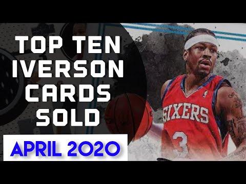 allen-iverson---top-ten-cards-sold---april-2020