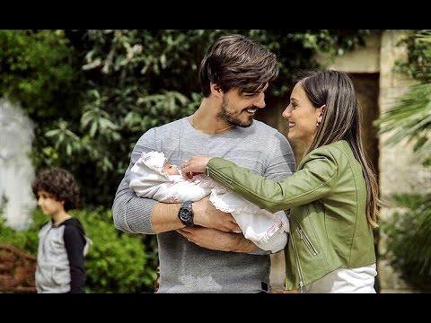 Смотреть турецкий сериал терпи сердце мое