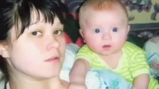 ПУСТЬ ГОВОРЯТ  УЖАС! Мать избила ребенка до полусмерти ПОСЛЕДНИЙ ВЫПУСК 2015
