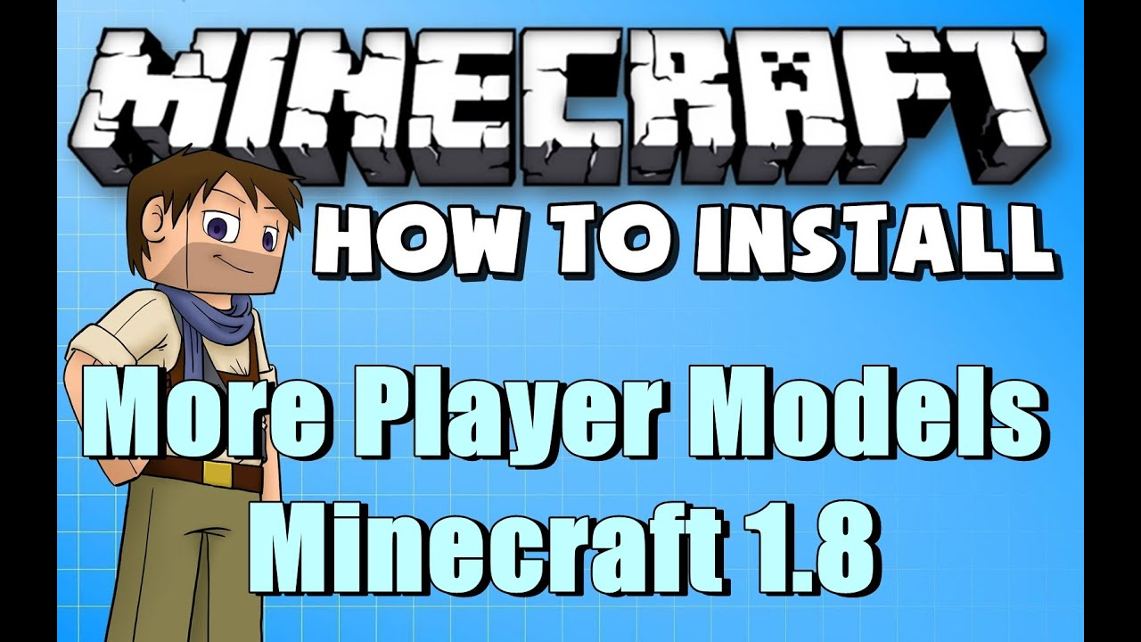 how to make minecraft 2 palyer
